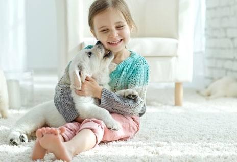 Mama-Papa-ich-will-ein-Haustier